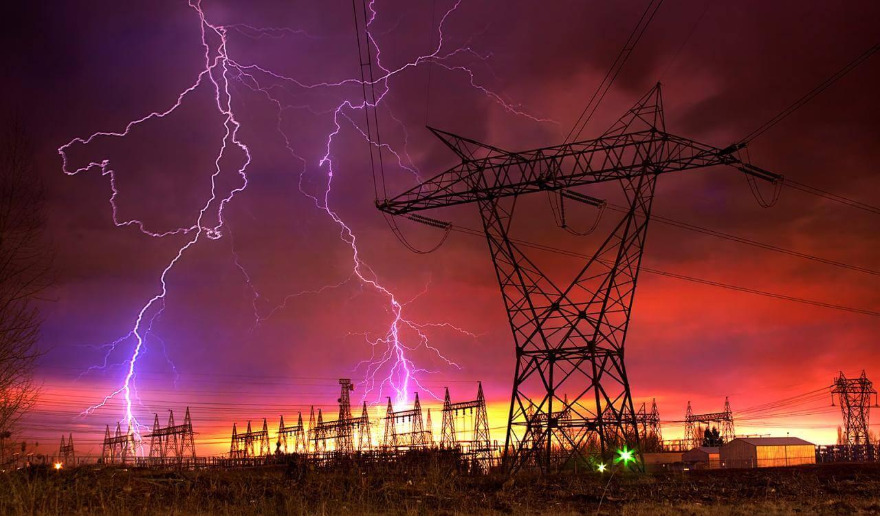 Elektrik Tesisat Mühendisleri Derneği Aşırı Gerilim ve Yıldırımdan Korunma Semineri