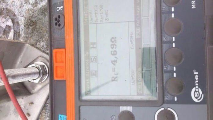 yıldırım-korunma-test-ölçüm