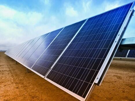 solar-tarlası-kayseri