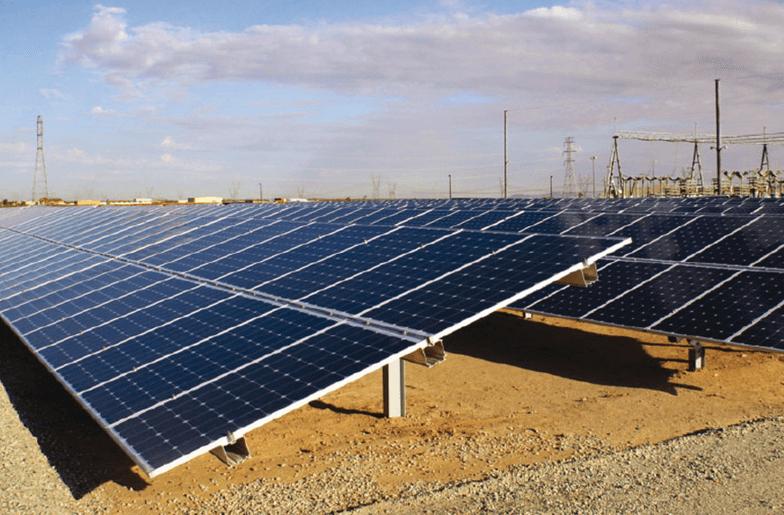 Güneş Enerji Santralleri Kabullerinde Dikkat Edilecek Hususlar