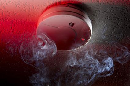 yangın-detektörü-darbe-koruma