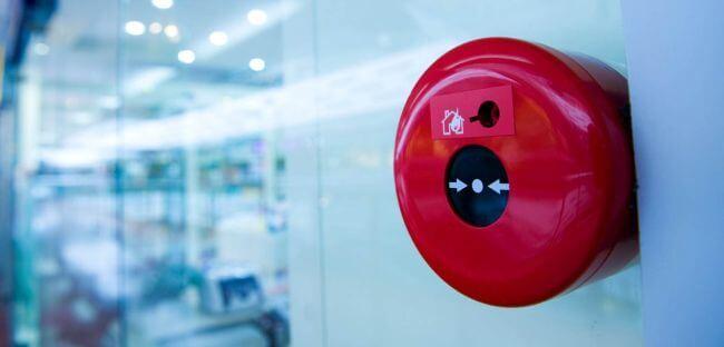 yangin-alarm-sistemleri-koruma