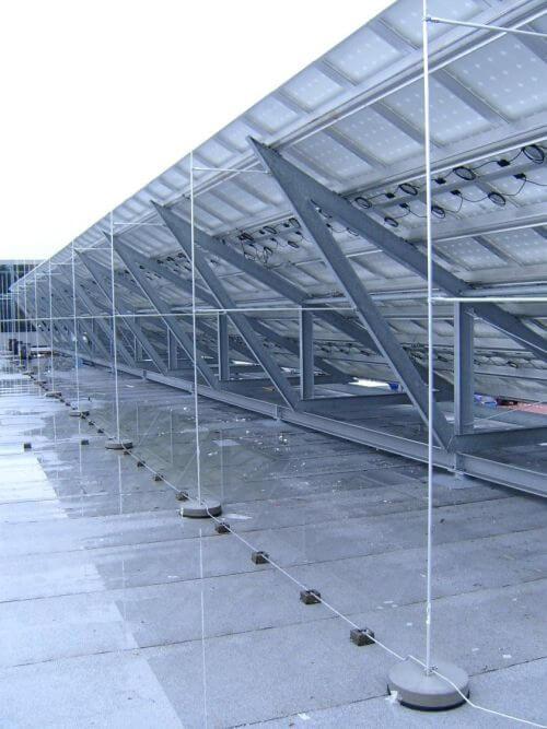 solar-yakalama-ucu