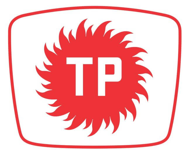 Tpao logo