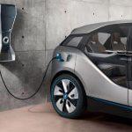 Elektrikli Araç Şarj İstasyonlarının ve Araçların Aşırı Gerilim Ve Yıldırımdan Korunması