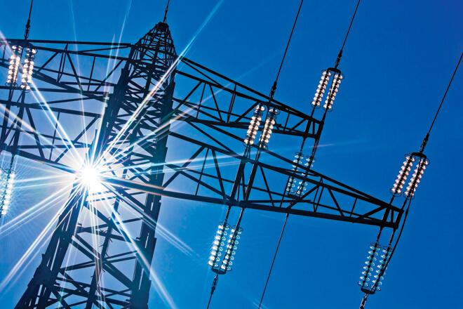 Enerji kalitesini düzenli olarak ölçmek ve sorunu çözmek kaynaklarımızı verimli bir şekilde kullanmamız için çok önemli.