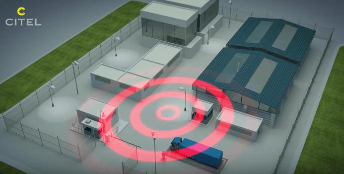fabrika-aşırı-gerilim-koruma