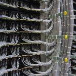 ADSL, Modem ve Splitter Yıldırımdan Nasıl Korunur?