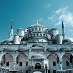 Camilerin Yıldırımdan Korunması