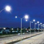 LED Sürücüler Aşırı Gerilimden Nasıl Zarar Görür?