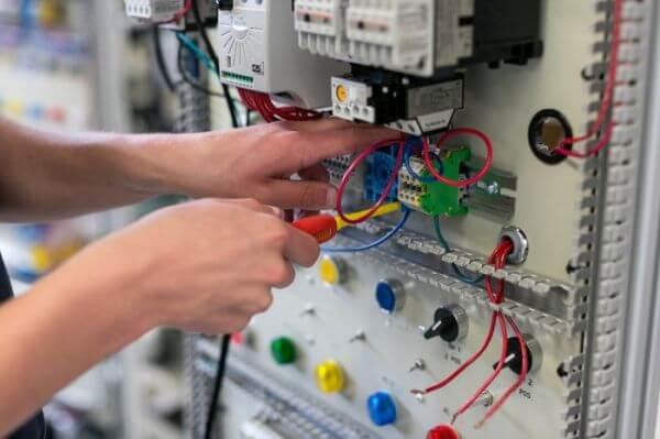 elektrik-kontrol-raporu