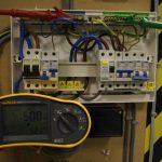 Loop Empedans Çevrim Empedansı Ölçümü Nedir?