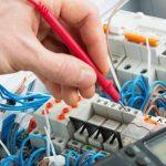 Elektrik Tesisatı  Kontrol ve Uygunluk Belgesi