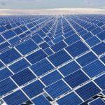 Güneş Santrallerinde Topraklama Nasıl Olmalı [Online Eğitim]