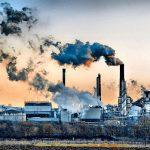 Fabrikalarda Topraklama ve Yıldırımdan Korunma Kitabı | Erico Pentair