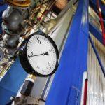 Proses Emniyetinin IEC 62305 Yıldırımdan Korunma Standartına Göre Sağlanaması
