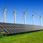 Rüzgar Türbinleri ve PV Santrallerde Hassas Sistem Koruma Parafudru | Raydat SUI 4