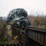DemirYolları İçin Aşırı Gerilim Sınırlayıcı