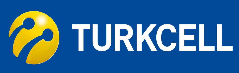 Türkcell Logo çeşitleri