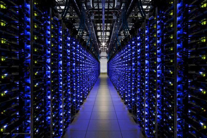 data-merkezi-yıldırım