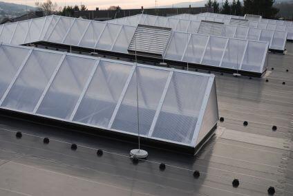 dış-yıldırımlık-güneş-santrali