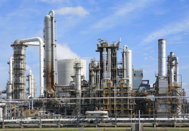 Çalışma Bakanlığı Denetimlerinde IEC 62305 Standartı'nın Önemi