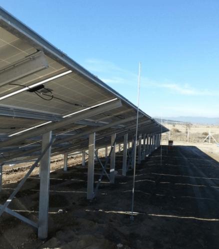 solar-yıldırım-yakalama-ucu