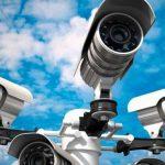 Kamera CCTV Koruması Hakkında Dikkat Edilmesi Gerekenler