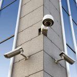Analog ve IP Kameraların Yıldırımdan Korunması