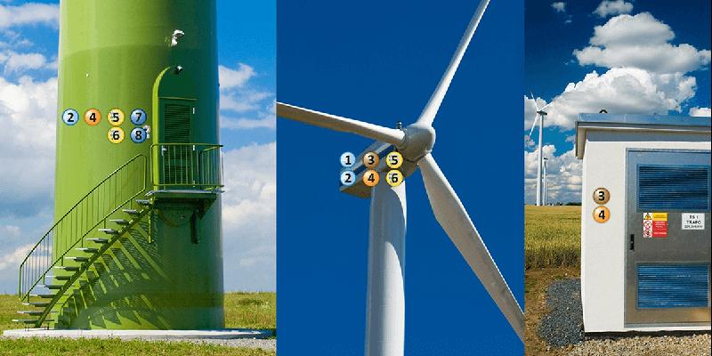 rüzgar-turbini-yıldırımdan-korunma