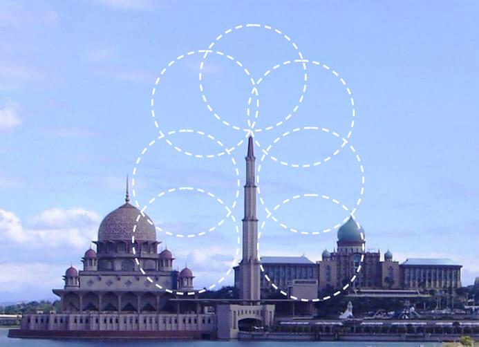 yakalama-ucu-minare