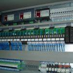 PLClerin Aşırı Gerilimden Korunması