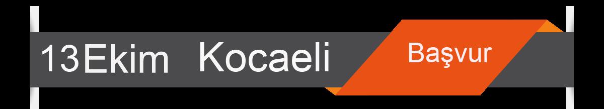 kocaeli-01