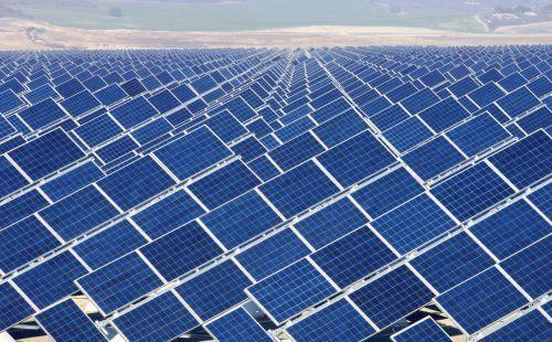 solar-eğitim