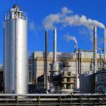Fabrikalarda Topraklama ve Kaçak Akım Rölesi Testleri | Online Eğitim