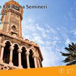 Yıldırımdan Korunma Semineri 9 Mart İzmir
