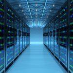 GSM Konteynır ve Lokal Veri Merkezlerinin Yıldırımdan Korunması