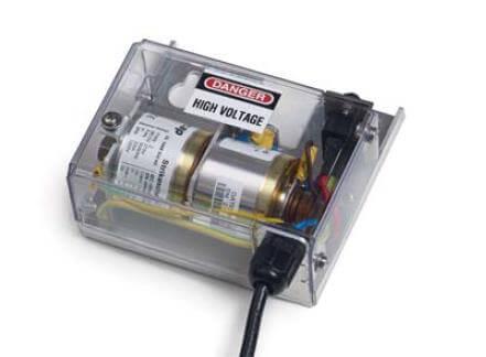 ATM'ler için RTM—4462—P-240 ürünü