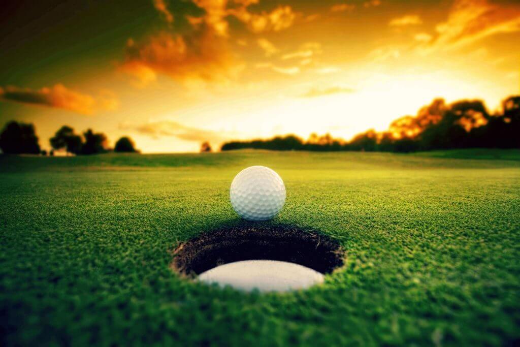 yılkomer golf sahasının yıldırımdan korunması