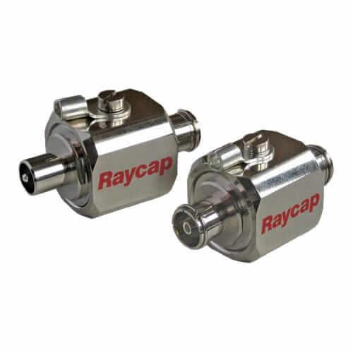 raycap RAYDAT CP TV75