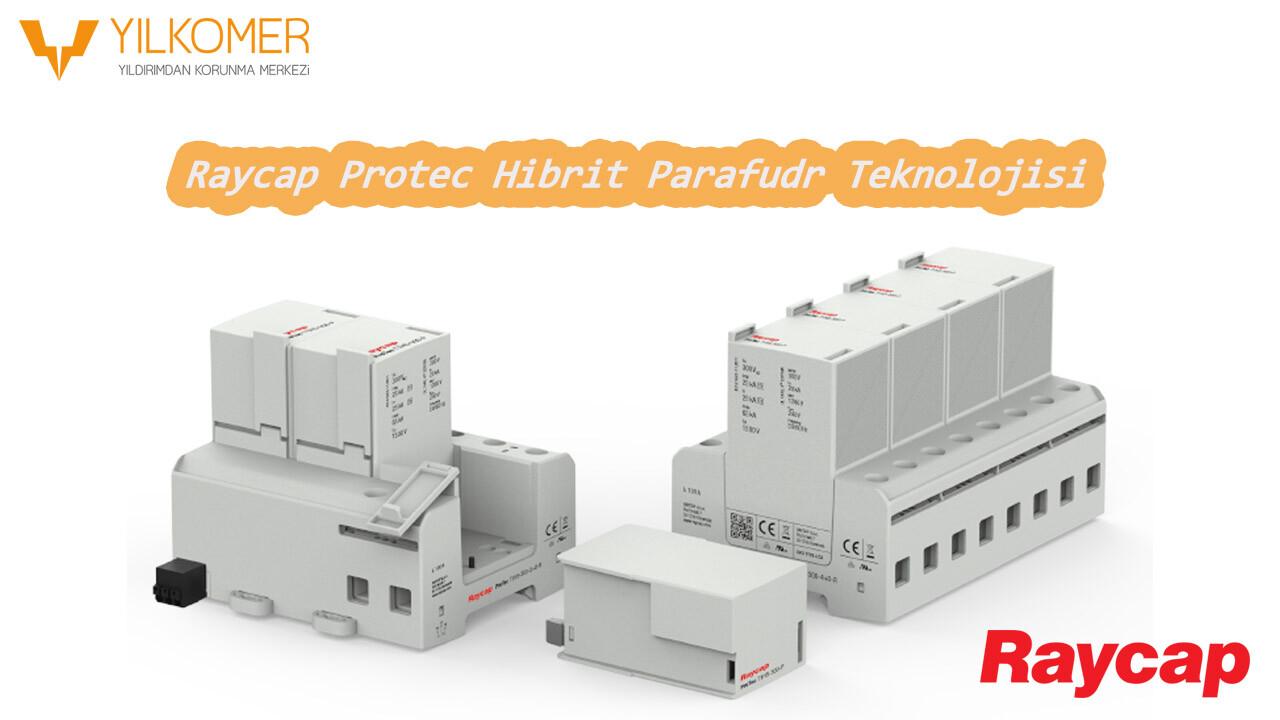 ProTec-T1HS
