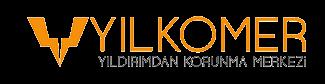 yılkomer-logo.png